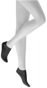 KUNERT Damen Sneaker Socke FRESH UP (3 Paar)