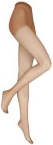 KUNERT Damenstrumpfhose GLATT & SOFTIG 20 (3 Stück)