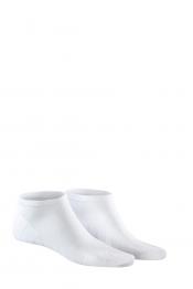 KUNERT Herren Sneakers FRESH UP (3 Paar)