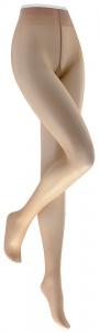 HUDSON Damenstrumpfhose GLAMOUR 20 (3 Stück)
