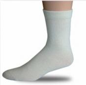 Angora-Socke (Angorasocken) für Sie und Ihn