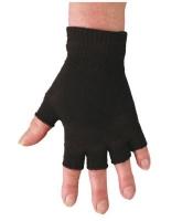 1/2-Finger-Handschuhe