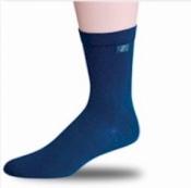 Ihle Amicor-Socken