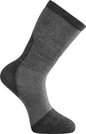 Woolpower Socke Skilled Liner Classic