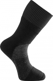 Woolpower Socke Skilled Classic 400