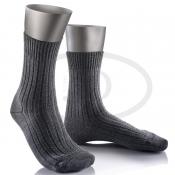JD Bundeswehr-Socken