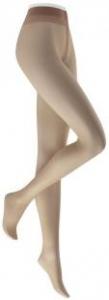 KUNERT Damenstrumpfhose CHINCHILLAN 20 (3 Stück)