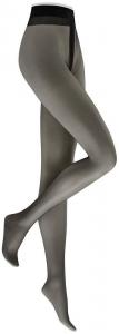 KUNERT Damenstrumpfhose FRESH UP 10 (3 Stück)