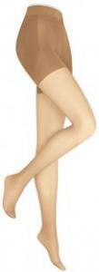 KUNERT Damenstrumpfhose FORMING EFFECT 20 (3 Stück)