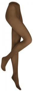 KUNERT Damenstrumpfhose WARM UP 60 (3 Stück)