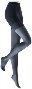 KUNERT Damenstrumpfhose FLY&CARE 40 (3 Stück)