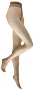 KUNERT Damenstrumpfhose MOONLIGHT 15 (3 Stück)