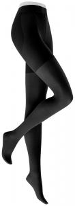 KUNERT Damenstrumpfhose FORMING EFFECT 80 (3 Stück)