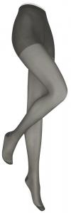 HUDSON Damenstrumpfhose TRADITION 30 (3 Stück)
