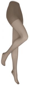 HUDSON Damenstrumpfhose TRADITION 30 Komfortgrösse (3 Stück)