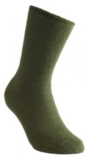 Woolpower Wildlife Socke 600 g/qm