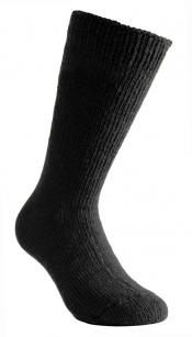 Woolpower Arctic Socke 800 g/qm