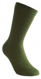 Woolpower Sport Socke 400 g/qm