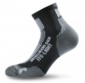 Lasting Sportsocken Trekkingsocken ITS-Light