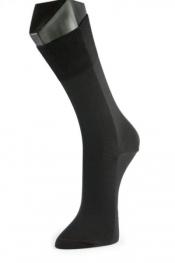 Lindner Premium Socken Merinowolle