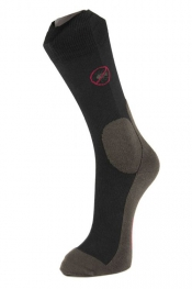 LINDNER® Anti-Zecken Socke