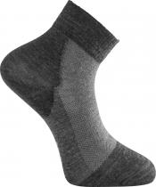 Woolpoer SockeSkilled Liner Short