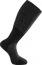 Woolpower Socke Skilled Knee-High 400