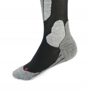 LINDNER® Alpinsocken, Skisocken & Snowboardsocken