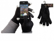 Smartphone-Handschuhe